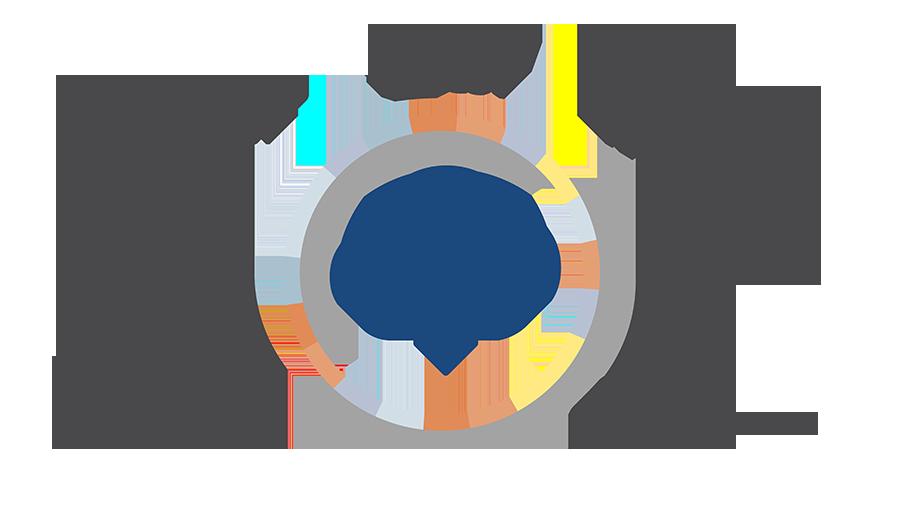 Marktfeed | Koppelingen met elke webshop mogelijk