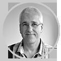 Marktfeed | Wim Krijnen - Krijnen eSolutions